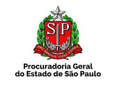 Concurso PGE-SP | Edital comentado e dicas de estudo - Como Passar? (portalminas) Tags: concurso pgesp | edital comentado e dicas de estudo como passar