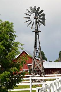 Baker County Tourism – basecampbaker.com 42930