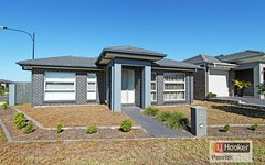 2 Jardine Way, Jordan Springs NSW