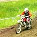 187    CORATI Claudio  Fantic Motor  Desio C3 - 125 cc 2T