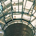 Reichstagskuppel thumbnail