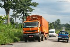 JV-2018-08-02-118 (johnveerkamp) Tags: trucks transport cote divoire ivory coast