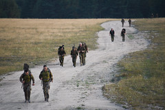 180802-A-BS310-0600 (7th Army Training Command) Tags: strongeurope europebestsniperteam usarmyeurope gta 7atc grafenwoehr bayern germany de