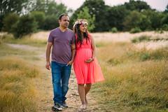JR304665.jpg (jonneymendoza) Tags: jrichyphotography portrait maternityshoot pregnant couple chingford portraitwork eppingforest summer chosenones