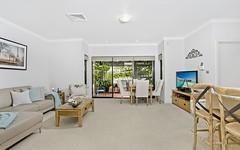 6/4 Hindle Terrace, Bella Vista NSW