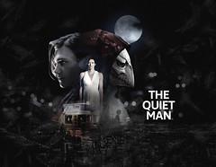The-Quiet-Man-090818-011