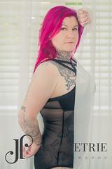 Various Boudoir Shoots (JPetriePhotography) Tags: boudoir lingerie manda naturallight personal underwear fillflash janepetriephotography kent photographer tunbridgewells