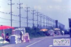 (finalistJPN) Tags: asia street highway tripadvisor lonelyplanet discoverychannel nationalgeographic earthtrekking worldtravel travelguide picoftheday shotoftheday awesome カンボジア ストリート ハイウェイ 高速道路 露天商 market インスタ映え 今日の一枚