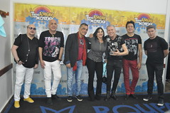 "Limeira / SP - 03/08/2018 • <a style=""font-size:0.8em;"" href=""http://www.flickr.com/photos/67159458@N06/43905981962/"" target=""_blank"">View on Flickr</a>"