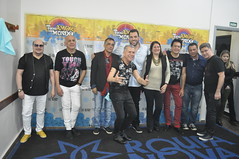 "Limeira / SP - 03/08/2018 • <a style=""font-size:0.8em;"" href=""http://www.flickr.com/photos/67159458@N06/43905983372/"" target=""_blank"">View on Flickr</a>"