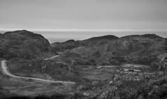 nc500 near Lochinverr (Jolanda N.) Tags: landscape nc500 nc500route durness scotland scottishlandscape