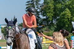 A9909155_s (AndiP66) Tags: springen langenthal 2018 5august2018 august pferd horse schweiz switzerland kantonbern cantonberne concours wettbewerb horsejumping equestrian sports springreiten pferdespringen pferdesport sport sony alpha sonyalpha 99markii 99ii 99m2 a99ii ilca99m2 slta99ii sony70400mm f456 sony70400mmf456gssmii sal70400g2 amount andreaspeters