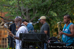 7N8A0749 (brianmageephotography) Tags: cary carync nc northcarolina jamrock jamrockband jamrockreggaeband reggae jamaica jamaican