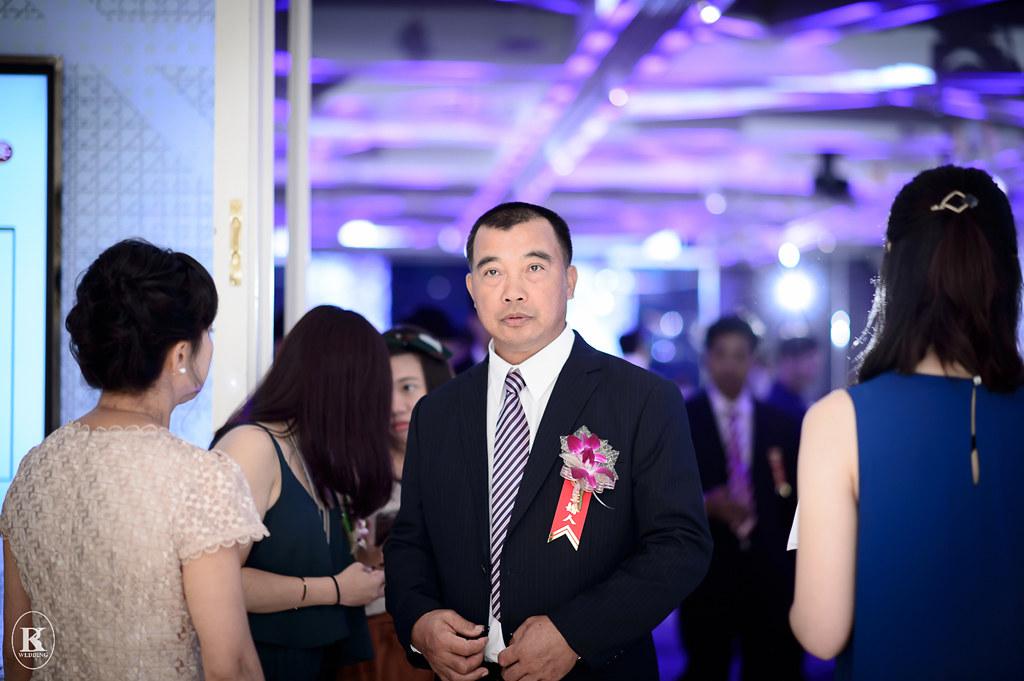 林酒店婚攝_158