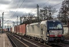 052_2018_03_20_Hamburg_Harburg_6193_859_DISPO_mit_Containerzug_Hafen (ruhrpott.sprinter) Tags: ruhrpott sprinter deutschland germany allmangne nrw ruhrgebiet gelsenkirchen lokomotive locomotives eisenbahn railroad rail zug train reisezug passenger güter cargo freight fret hamburg harburg akiem boxx ctd db dispo dbcsc dsc egp eloc locon lte me meg mt mteg nrail press rhc rsc slg 0185 0650 0812 1212 1214 1246 1261 1273 3296 3333 4482 5812 6101 6140 6143 6145 6182 6187 6193 6241 7386 logo natur graffiti