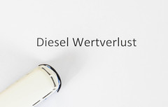 Diesel Wertverlust (wuestenigel) Tags: camper price whitebackground car diesel toycar value road emission noperson keineperson paper papier business geschäft text writing schreiben abstract abstrakt disjunct disjunkt conceptual konzeptionell blur verwischen facts fakten isolated isoliert desktop stilllife stillleben science wissenschaft composition zusammensetzung empty leer education bildung blank letter brief ink tinte