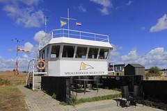 _MG_7077 (tombild) Tags: nordsee2018 segeln tomsblognordsee2018 spiekeroog