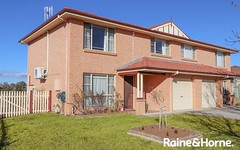 26A Dees Close, Gormans Hill NSW