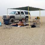 Morning camp thumbnail