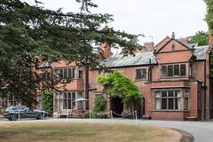 Sandiway Manor (Brian Dunning) Tags: sandiwaymanor cheshire johndouglas architect architecture victorian canon eos5dmarkiii ef24105mmf4lisusm