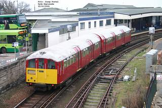 Isle of Wight 004