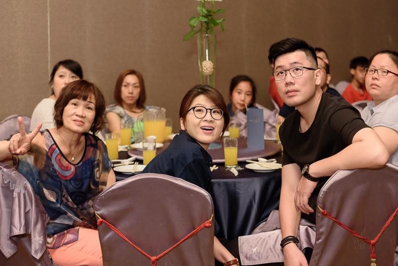 in lace婚紗,Rita曹,展華婚宴會館,婚攝,台中婚攝,展華婚宴,MSC_0027