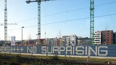 L1050866 D (karlheinz.nelsen) Tags: düsseldorf städte landeshauptstadt medienhafen architektur