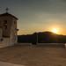 Monastery of Saint George, Skyros-Greece