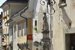 Radovljica Old Town (niceholidayphotos) Tags: