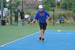 Frinton 2018 (Appeti Tennis) Tags: frinton appetitennis tournament summer 2018