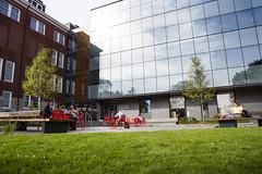 170921_3605_SEC054 (greentufts) Tags: sec scienceandengineeringcomplex exterior building campus stock tuftsnow2018 medfordsomerville mass unitedstates usa