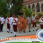 Independence Day @ HYD (20)