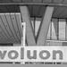 evoluon detail