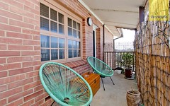 6/144 Seaview Road, Henley Beach South SA