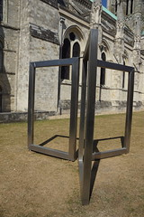 Thresholds, Diane MacLean (Sculptor), Chichester Cathedral, West Sussex (8) (f1jherbert) Tags: sonya68 sonyalpha68 alpha68 sony alpha 68 a68 sonyilca68 sony68 sonyilca ilca68 ilca sonyslt68 sonyslt slt68 slt dianemacleansculptorchichestercathedralwestsussex chichesterwestsussexengland westsussexengland chichesterengland westsussex chichesterwestsussex dianemacleansculptorchichestercathedral dianemacleanchichestercathedral dianemacleansculptor chichestercathedral dianemaclean diane maclean sculptor chichester cathedral west sussex