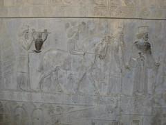 565G Persepoli (Sergio & Gabriella) Tags: iran persia persepoli