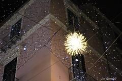 luminarie 2018 51 (sissi.corrado) Tags: luminarie salerno lucidartista