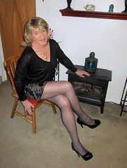 AshleyAnn (Ashley.Ann69) Tags: women woman lady lover blonde classy blond clevage elegant glamor girl girlfriend gurl ass ashley ashleyann babes babe natural crossdresser cd crossdressed crossdressing crossdress crossed cute seductive shemale sexy sissy tgirl tgurl tranny ts tv tg transvestite transexual transgender trannybabe tdoll tits topless transsexual beauty bombshell boobs breasts beautiful