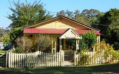 39 Ilford Rd, Kandos NSW