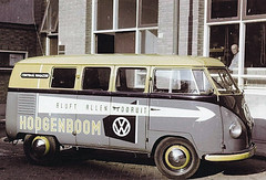 "NS-62-79 Volkswagen Transporter Kombi 1954 • <a style=""font-size:0.8em;"" href=""http://www.flickr.com/photos/33170035@N02/29004741067/"" target=""_blank"">View on Flickr</a>"