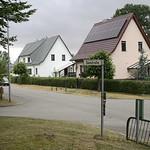 Waldsieversdorf_e-m10_1016245188 thumbnail