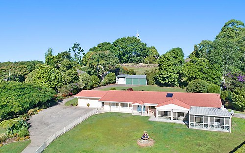 577 Terranora Road, Terranora NSW