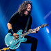 Foo Fighters - Pinkpop 2018 16-06-2018-6491