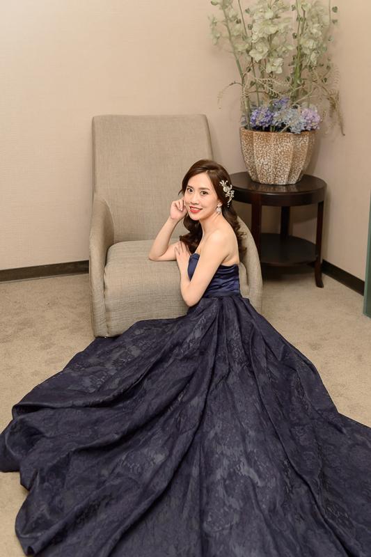 in lace婚紗,Rita曹,展華婚宴會館,婚攝,台中婚攝,展華婚宴,MSC_0059