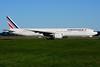 F-GSQN (Air France) (Steelhead 2010) Tags: airfrance boeing b777 b777300er yyz freg fgsqn