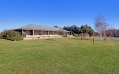 20 Croker Place, Crookwell NSW