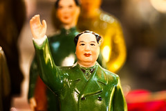 Best Friend (Thomas Hawk) Tags: america california chairmanmao chinatown mao sanfrancisco usa unitedstates unitedstatesofamerica fav10