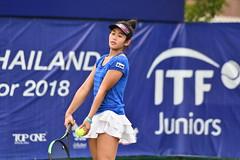 DSC_9988 (LTAT Tennis) Tags: ptt itf junior grade 5