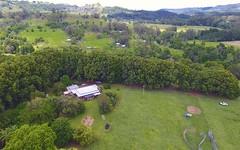 2012 Nimbin Road, Coffee Camp NSW
