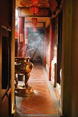 CNV000039 (雅布 重) Tags: 2017 street nikon f100 nikkor 50mm f14d tudorcolors xlx200 film snap taiwan taipei 廟